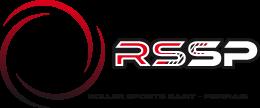 Roller Sports Saint-Pierrais