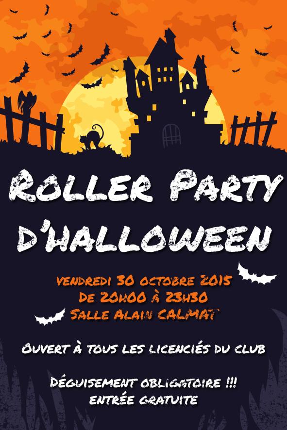 roller-party-30-octobre-2015
