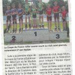 le_rs_saintpierrais_accumule_les_medailles