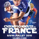 affiche_championnat_france_roller_course_piste_2016