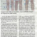 article_rssp_championnat_de_france