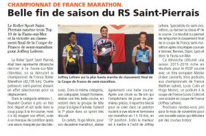 article-journal-delbeuf-france-marathon-2016-2