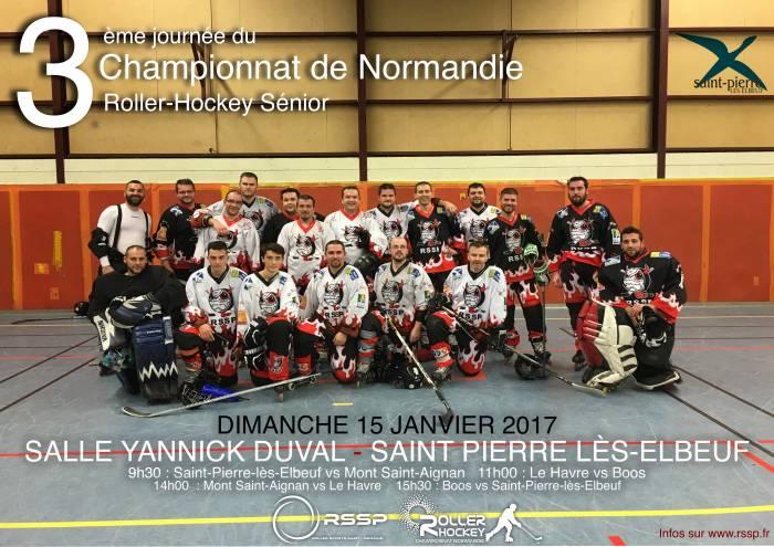 2017-roller-hockey-senior