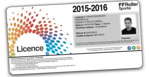 licence_2016