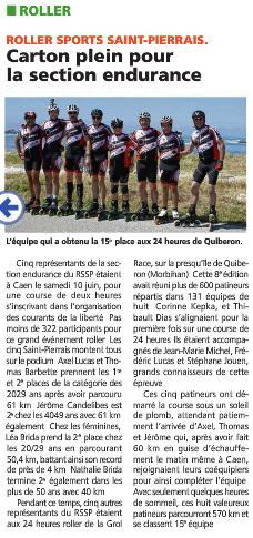 Article Caen-Grol 2017