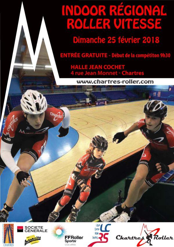 indoor Chartres-2018