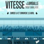 CFRV-Lamballe-Affiche-150x150