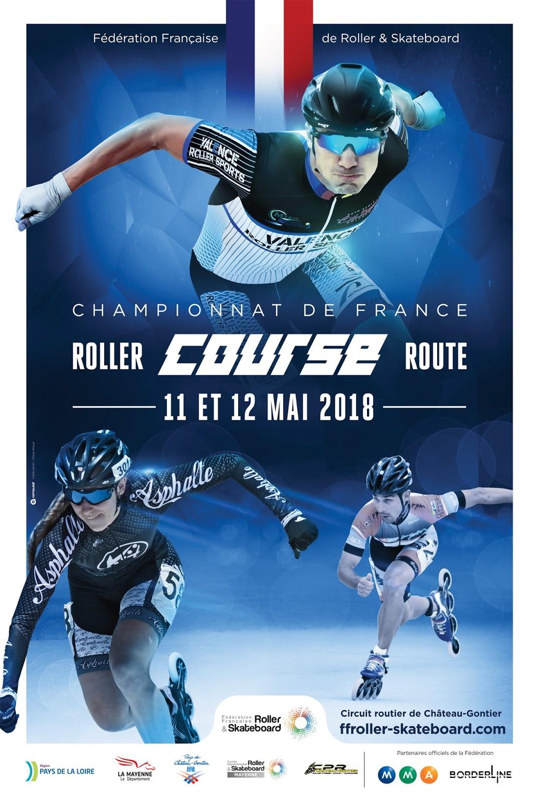 FFROLLER_affiche_40x60_Course_Route_2018_HD022