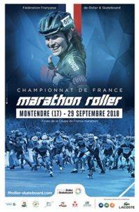 championnat-france-marathon-roller-montendre-2018